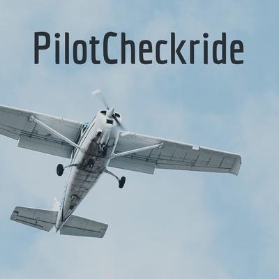 PilotCheckride
