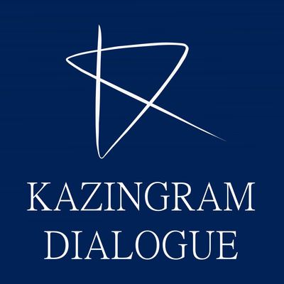 Kazingram Dialogue