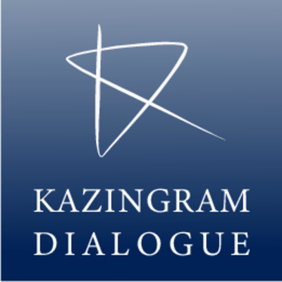 Kazingram Dialogue