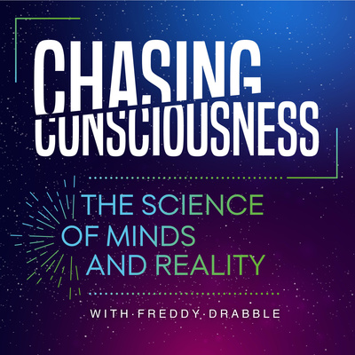 Chasing Consciousness