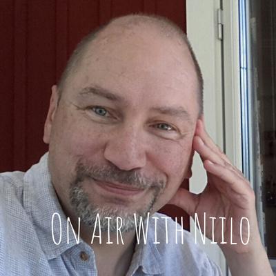 On Air With Niilo