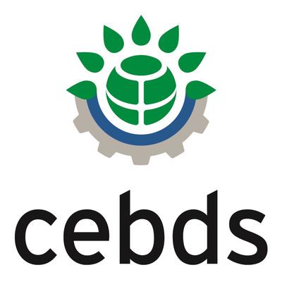 CEBDS Sustentável
