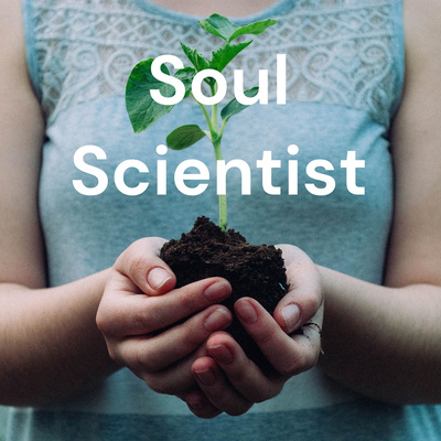 Soul Scientist