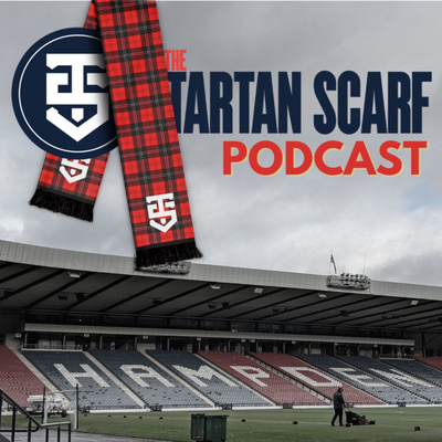 The Tartan Scarf Podcast