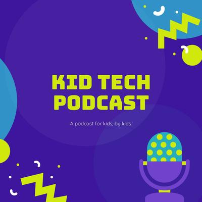 Kid Tech