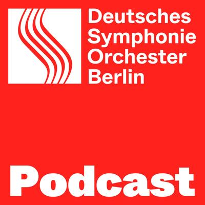Berlin braucht Musik!