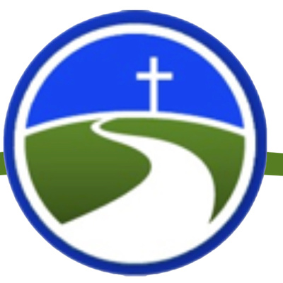 Bible Pathway Baptist Church