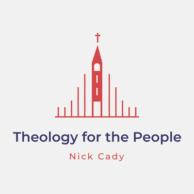 Theology for the People