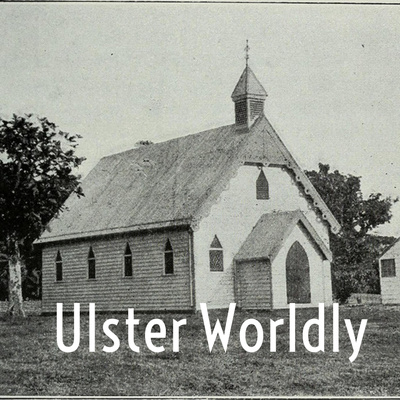 Ulster Worldly