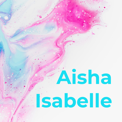 Aisha Isabelle