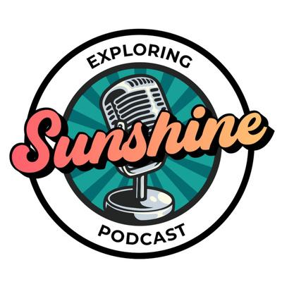 Exploring Sunshine