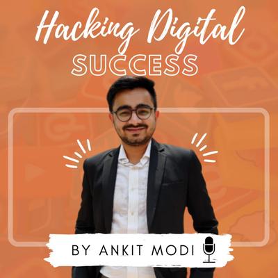 Hacking Digital Success