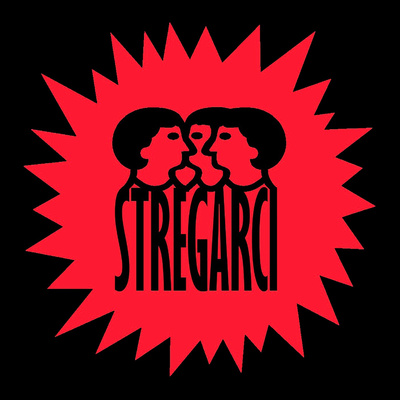StregArci