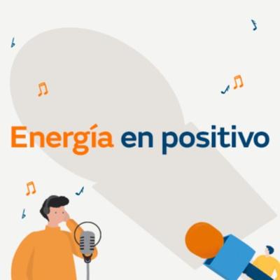 Energía en Positivo