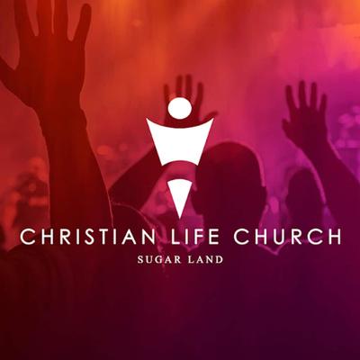 CLC Sugar Land   Church Podcast