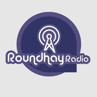 Roundhay Radio