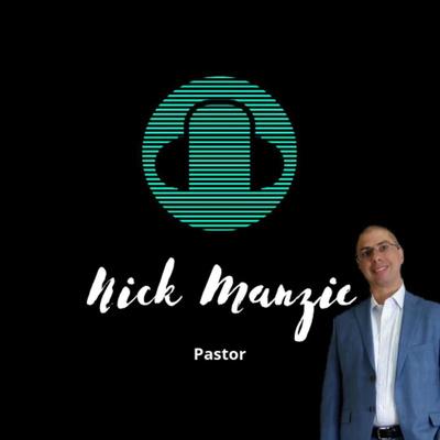 Nick Manzie