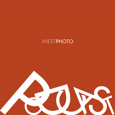The Westphoto Podcast