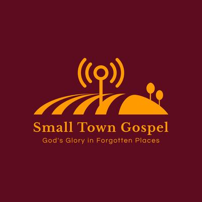 Small Town Gospel