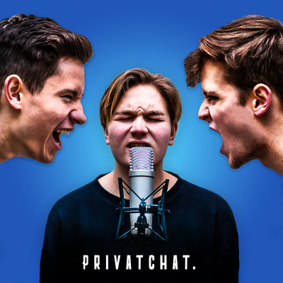 Privatchat