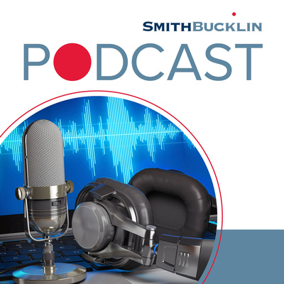 SmithBucklin Podcast