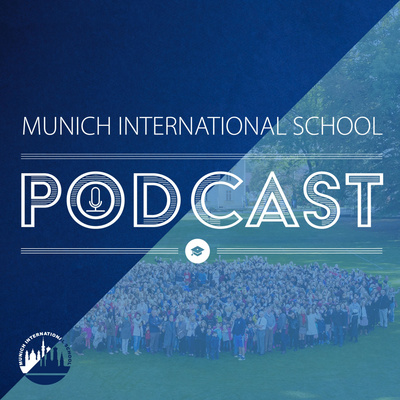The MIS Podcast