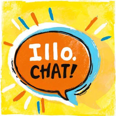 Illo Chat