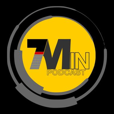 7Min Podcast