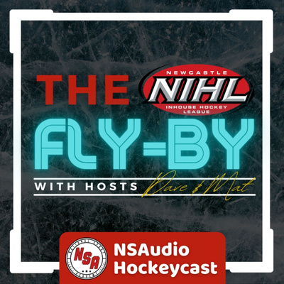 NIHL Flyby