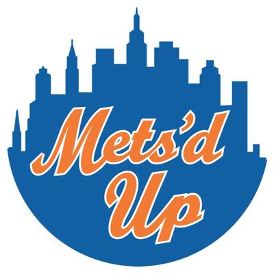 Mets'd Up