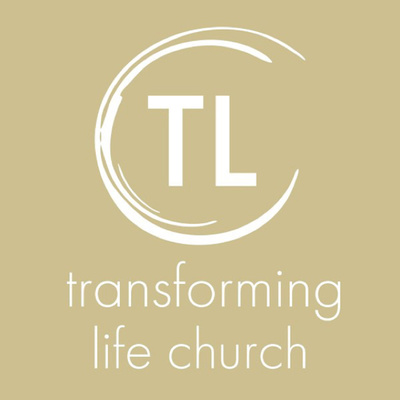 Transforming Life Church PDX