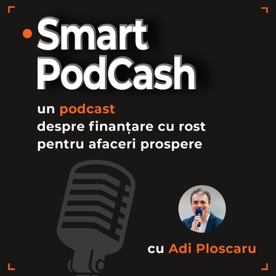 Smart PodCash