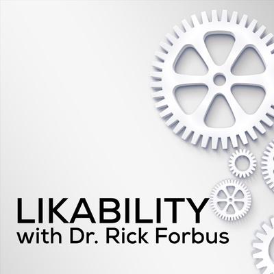 Likability