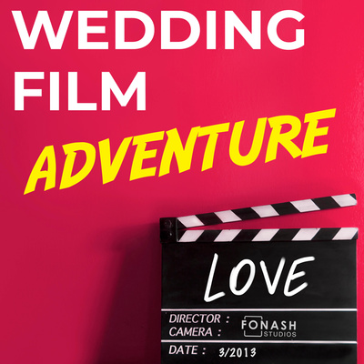 Wedding Film Adventure