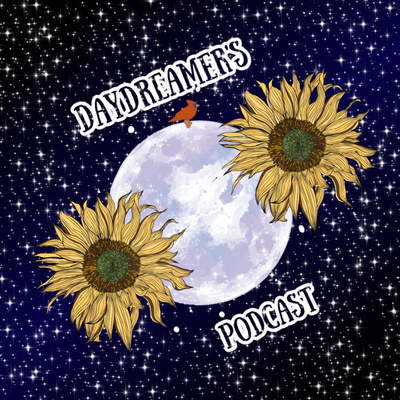 Daydreamer's Podcast