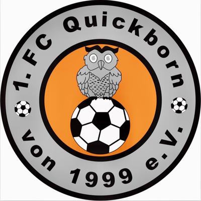 1.FC Quickborn - News