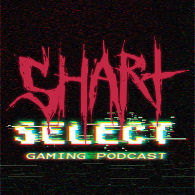 Shart Select