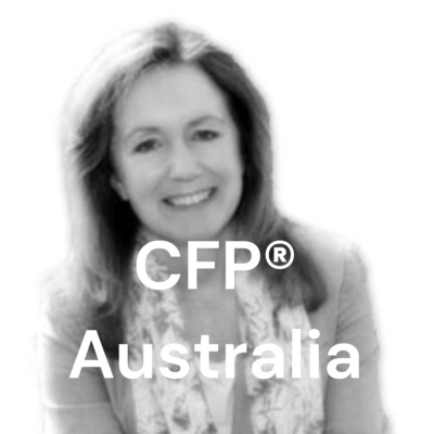 CFP® Australia