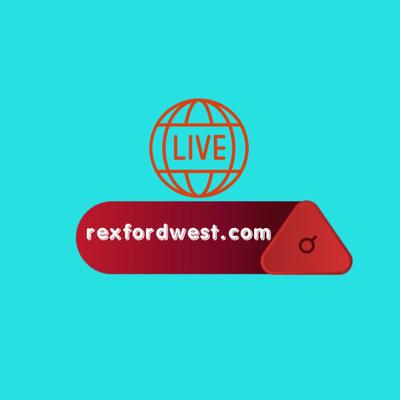 REXFORDWEST.COM