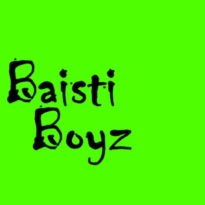 Baisti Boyz