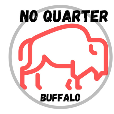 No Quarter Buffalo