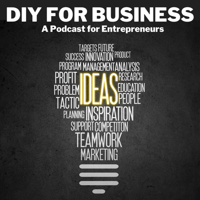 DIY For Business