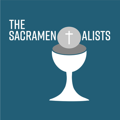 The Sacramentalists