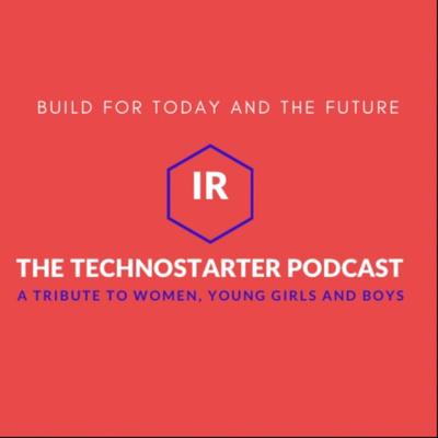 The Technostarter