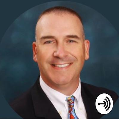 Principal's Podcast
