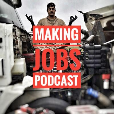 Making Jobs