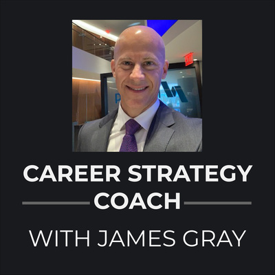Career Strategy Coach