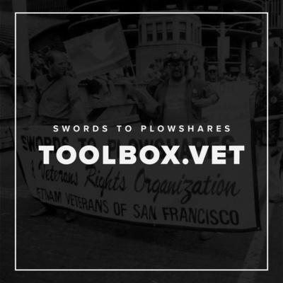 Toolbox.vet