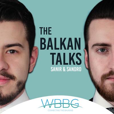 The Balkan Talks