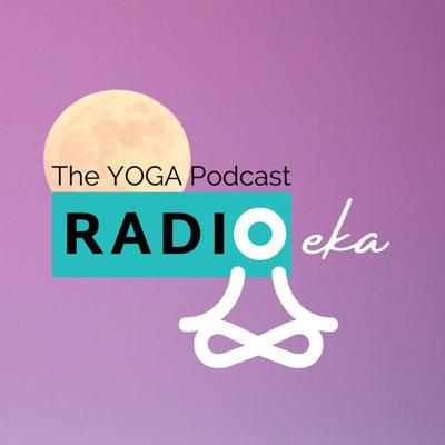 Radio Eka